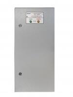 ТРО – 1000М IP54