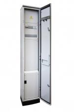 ТРТ – 4000М-220 IP54