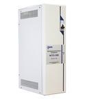Трансформаторный сетевой фильтр  ФСТО-3500