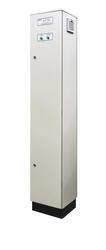 Трансформаторный сетевой фильтр ФСТТ-30000