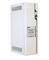 Трансформаторный сетевой фильтр ФСТО-1000