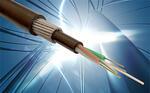 Волоконно-оптический кабель связи (ОКДС, ОКД2С, ОКД2СА, ОКСА, ОКДСА, ОКС2СА ОКСС, ОКССА)