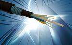 Волоконно-оптический кабель связи (ОКДЛ, ОКСЛ, ОКЦЛ)