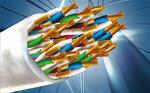 Кабели многопарные симметричные для цифровых систем передачи