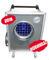 Вакуумная установка SU100 5,6kW-400V 10000 m3/h / 2200 Па