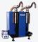 Полуавтоматическая установка розлива жидких и пастообразных продуктов Модель УД-2