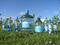 Готовое производство по розливу воды «АКВА»