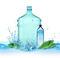 """Линия розлива питьевой воды (готовое производство) """"АКВА+"""""""