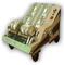 Полуавтоматическая этикетировочная машина ЭМ-3Ц