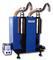 Полуавтоматическая установка розлива жидких и пастообразных продуктов УД-2
