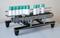 Автоматический загрузкик тары для этикетировочных машин АЗ-1