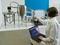 Установки приготовления эмульсий и суспензий серии УПЭС