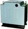 Трансформаторы ТСЗ мощностью 6,3 и 10 кВ.А