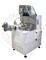 Комплект оборудования для производства вакуумированных макаронных изделий с полуавтоматом РТ-ОМ-ПМ-21-В
