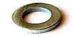 Шайба DIN 125 - Раздел: Металлы, металлопрокат, металлоконструкции, металлоизделия, крепеж