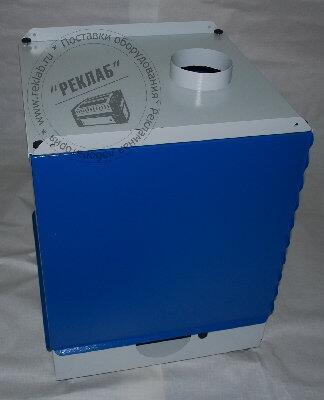 Фильтровальная установка FUA 2000