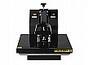 Планшетный принтер DP JET 3300