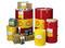 Компрессорные масла для винтовых компрессоров