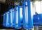 Ресиверы для компрессоров (воздухосборники)