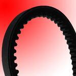 Приводной зубчатый клиновой ремень винтовых компрессоров