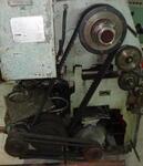 Ремень зубчатый СБ-7-112-80
