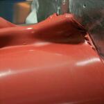 Силиконовая резиновая смесь ИРП-1267