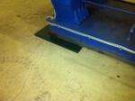 Nowelle - виброизоляция промышленного оборудования