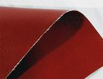Жаростойкое антипригарное силиконовое полотно