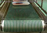 Полиуретановый круглый ремень - диаметр 6 мм - Раздел: Приводная техника