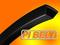 Клиновой ремень A 29 1/2 (Li=750 мм) для смесителя AGUSTONI PLANETARY