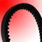 Зубчатый ремень 450 RPP5 9 mm для привода дверей лифтов Fermator