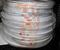 Приводной ремень для 3D-принтера RepRap, CNC - полиуретановый зубчатый ремень T5, ширина 10,0 мм