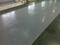 Рулонная силиконовая пластина Rubbersil 1400х8,0 мм