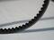 Клиновой зубчатый ремень XPA 1060 для бетоноотделочной машины Kreber К 436 2Т