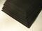 Резиновая маслобензостойкая пластина 300х300х5 мм для изготовления прокладок