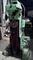 Приводной ремень фрезерного станка 675П