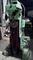 Приводной ремень фрезерного станка 676П