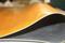 Вибродемпфирующая пластина В-Н-С-4 ТУ2534-001-32461352-2002