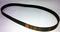 Ремень 889 J6 для приводов бегового тренажера Life Gear и Vision Fitness