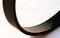 Приводной ремень 483 J6 для беговых тренажеров Inspiration, Medicarn, Carl Lewis, Steelflex
