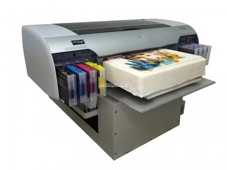 Принтер для открыток 98