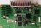 Основная плата электроники принтера EPSON 2400 (материнская плата)