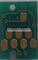 Авточип емкости слива чернил epson 4880