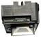 Печатная головка эпсон 1900 партномер F 186000 кодировка 2