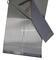 Шлейф сигнальный печатной головки верхний Epson R1900, 1800, 2400, 2000