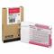 Epson C13T605300 Картридж T6053, vivid magenta для Stylus Pro 4880, (110 мл)