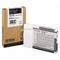 Картридж Epson T6138 (C13T613800) для Epson Stylus PRO 4880, 4800, 4400, 4450 (чёрный, 110 мл.)