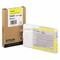 Epson C13T605400 Картридж T6054, yellow (желтый) для Stylus Pro 4800 / 4880, (110 мл)