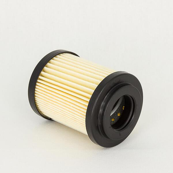 Фильтроэлемент низкого давления РА210P25