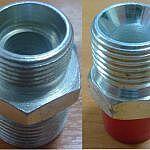 Штуцера (адаптеры) - Раздел: Трубопроводная арматура, трубы